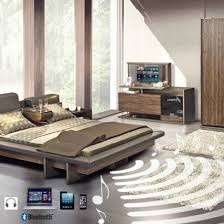 bedroom furniture los angeles bedroom furniture in los angeles ca alfemo furniture best in