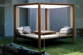 divano giardino divani giardino accomodiamoci in salotto all aperta
