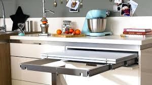 plan de travail cuisine resistant chaleur plan de travail cuisine resistant chaleur comment choisir plan