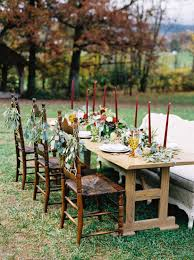 Outdoor Furniture Asheville by The Farm Asheville Wedding Venue Photo By Rachael Mcintosh