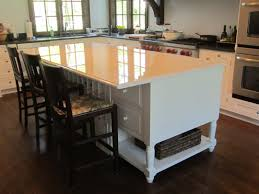 7 foot kitchen island simple 30 kitchen island without top design decoration of kitchen