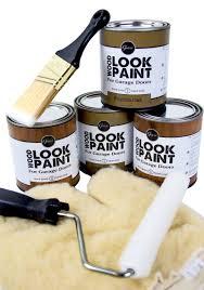garage door covers style your garage giani english oak wood look paint kit for garage doors u2013 giani inc
