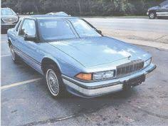 old car repair manuals 1989 buick regal spare parts catalogs 1989 buick regal mine was just like this one i loved the digital