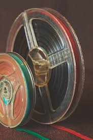 free images vintage antique wheel retro old spoke tire