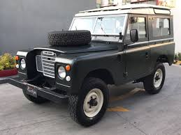land rover himalaya land rover defender en mercado libre méxico