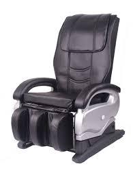 Most Expensive Massage Chair Massage Chairs You U0027ll Love Wayfair