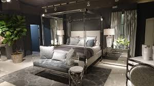 American Furniture Bedroom Sets by American Furniture Home Descargas Mundiales Com