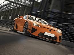 lexus lfa 2012 img 6 most beautiful supercar singletrack forum