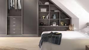 faire un placard dans une chambre comment faire un dressing dans une chambre best dressing d angle