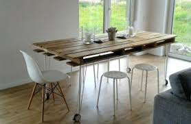 Diy Dining Room Tables Diy Dining Tables Pinterest Build Your Own Table My Life And Kids