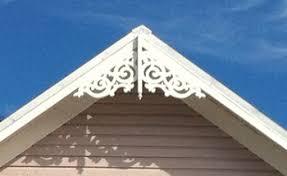 adjustable gables woodshop gable sets