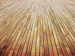 best wooden floor ideas