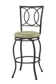 Linon Home Decor Bar Stools 16 Best Barstools Images On Pinterest Swivel Bar Stools Kitchen