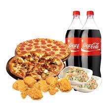 d8 cuisine d8 pizza planet best pizza in sialkot
