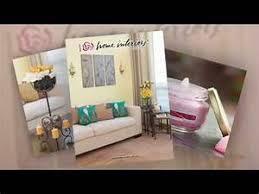 home interiors catalog 2015 catalogo de home interiors wallpaper collections