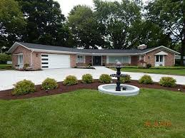 erie home updated in style entertainment u0026 life goerie com
