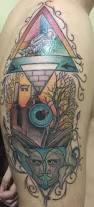 194 best pink floyd tattoo images on pinterest pink floyd