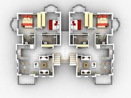 Free Floor Plan Builder by Architecture Online House Room Planner Ideas Inspirations