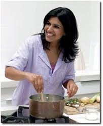cuisine chef tv anjum anand is a indian food writer and tv chef of indian