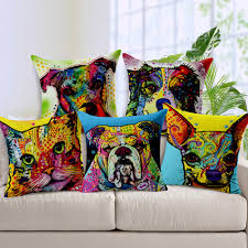 Childrens Bedroom Pillows Paint Kids Bedroom Promotion Shop For Promotional Paint Kids