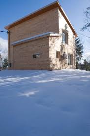 Browse House by Knox House Projects Ecocor Pre Fab Passive House