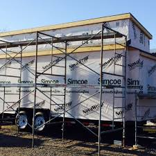 tiny house models u2013 tiny house construction company