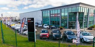 lexus dealer west yorkshire used cars wakefield second hand cars west yorkshire