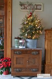 my christmas virtual home tour home for the holidays lilacs