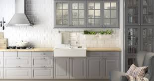 2016 Ikea Kitchen Sale Dates by Home Insider 4th Of July Deals Ikea Summer Deal