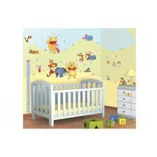chambre bebe winnie l ourson pas cher le brillant avec beau chambre winnie l ourson pour désir cincinnatibtc