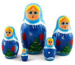 russian decorations for christmas u2013 decoration image idea