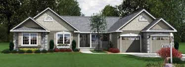 modular home the difference in manufactured traditional u0026 modular homes