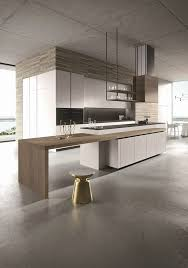 cuisiniste antibes cuisiniste antibes 648 best kitchen cuisines be inspired images on