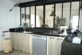 meuble cuisine inox brossé meuble cuisine inox cuisine pas meuble cuisine inox brosse cethosia me