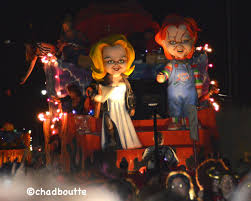 new orleans halloween krewe of boo officially added to our can u0027t miss event list