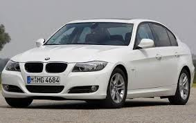 2011 bmw 3 series mpg used 2011 bmw 3 series sedan pricing for sale edmunds