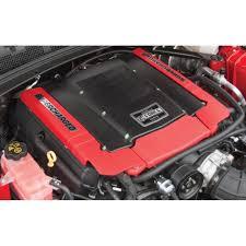 camaro supercharger 2016 ss camaro supercharger edelbrock e kit stage 1