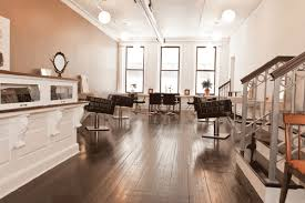best flooring for hair salons u2013 gurus floor