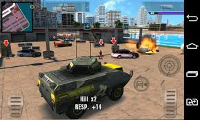 gangstar city of saints apk gangstar city of saints android free