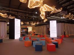 world trends in lighting and office design u2013