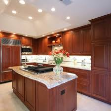 hardware for cherry cabinets cherry cabinets rubbed bronze houzz