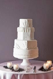 40 best reno wedding desserts images on pinterest wedding