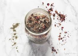 diy rose petals sea salt detox bath soak jessoshii diy rose petals sea salt detox bath soak in