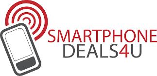best mobile phone deals uk mobile phone comparison