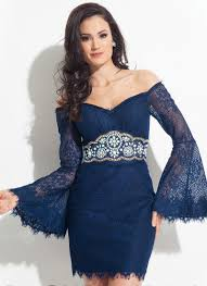 dark blue tight homecoming dresses dress images