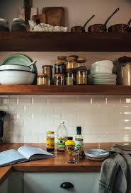 modern vegetarian kitchen miso u0026 molasses baked beans from u201cmodern potluck u201d the first mess