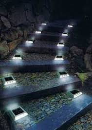 19 best path lights images on paths accent lighting
