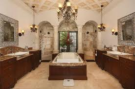 bathroom walk in shower ideas walk through shower design ideas pictures zillow digs zillow