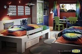 bedroom ikea room ideas 2000x1333 i believe in advertising only