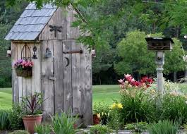 490 best garden structures images on pinterest garden sheds